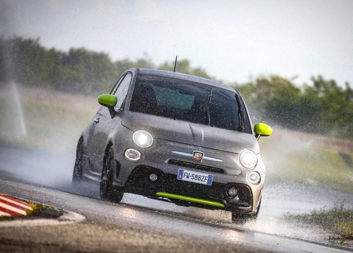 Fiat-595_Abarth_Pista-2020