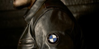 Collection BMW Motorrad Heritage 2020