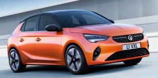 2020-Vauxhall-Corsa