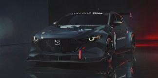 Mazda-3_TCR-2020
