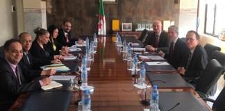 Usine Renault Algérie Production : Entame de la phase CKD dès 2020