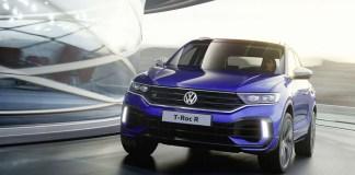VW-T-ROC-R-Titre