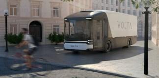 Volta Concept HGV