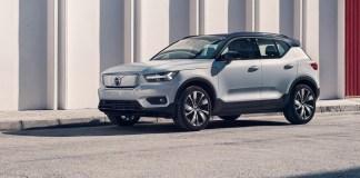 Volvo-XC40_Recharge-2020