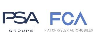 PSA FCA Fusion