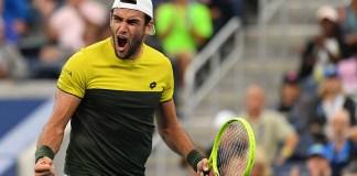 ATP Finals de Londres