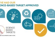 Groupe PSA - accord de Paris sur le climat validés