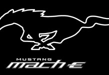 Mustang-Mach-E-Pony-White