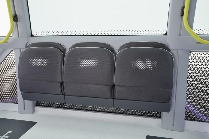 Toyota e-Palette Tokyo 2020-01-587408