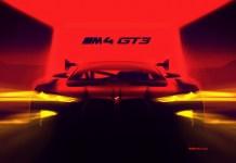 BMW-M4-GT3-2022