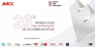 SKODA reçoit le prix Or dans la catégorie automobile au prix EFFIE France 2019