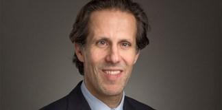Clément Villet - Membre du comité exécutif de Yamaha Motor Europe