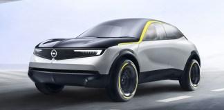 Opel-GT-X-Experimental-Concept-02