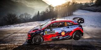 wrc-rallyemontecarlo-2020