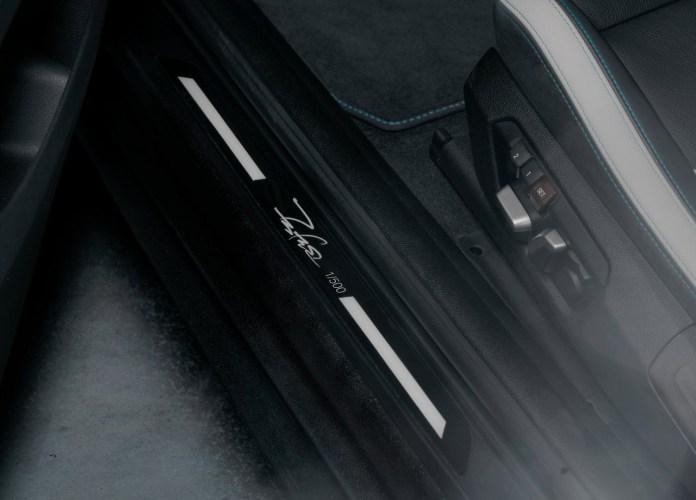 BMW-M2_by_Futura_2000