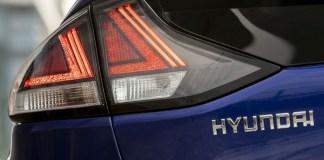 Covid-19 : Hyundai lance H.E.L.P. pour soutenir son réseau