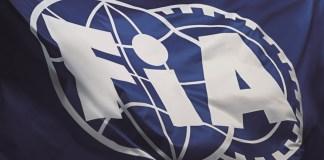 Fédération Internationale de lAutomobile FIA