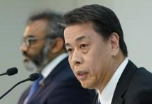Nissan dévoile un plan de transformation donnant la priorité à la croissance durable et à la rentabilité