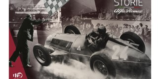 Storie Alfa Romeo - Episode 4