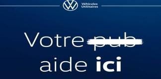 Volkswagen Groupe