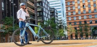 OEM pour vélos électriques
