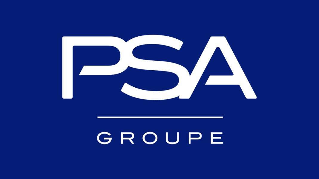 Le Groupe PSA se mobilise en Algérie et contribue à la solidarité nationale