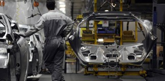 importation véhicules neufs algérie