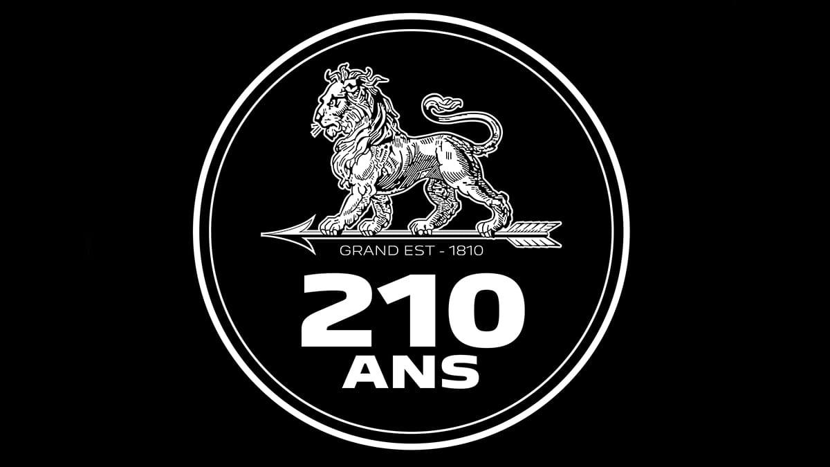 PEUGEOT célèbre ses 210 ans d'existence - MOTORS ACTU