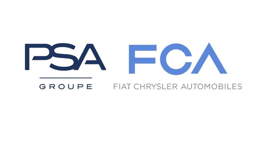 Fusion PSA FCA