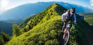 PEUGEOT Cycles et La Plagne dévoilent l'événement « Super Huit »