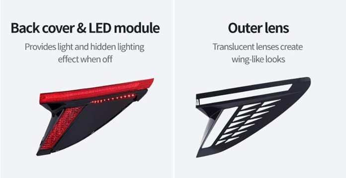 Hyundai Tucson 2020 -Tucson+taillights+components+(2)