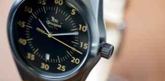 PEUGEOT - nouvelles montres