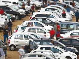 هذه هي أسباب استمرار ارتفاع الأسعار السيارات المستعملة برأي مهنييى القطاع و جمعيات المستهلكين
