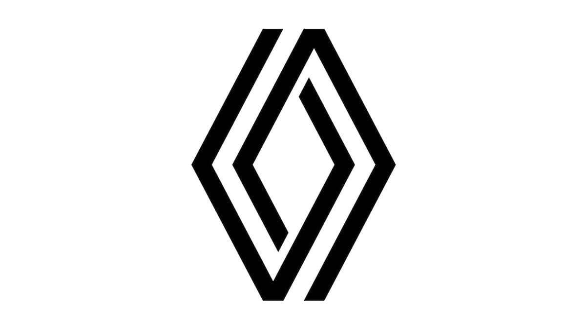 202? - [Renault] 4 - Page 3 2021-Nouveau-Logo-Renault
