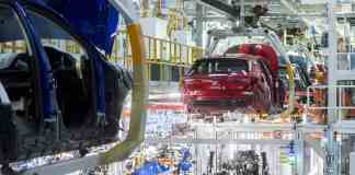 SEAT S.A. économise 7,2 millions d'euros grâce aux idées présentées par ses collaborateurs en 2020