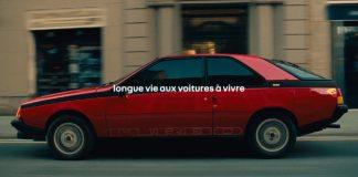 Renault Care Service