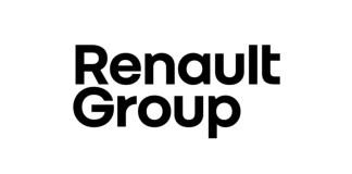 Renault Group