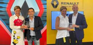 Renault Suisse_DOTY 2019 & 2020
