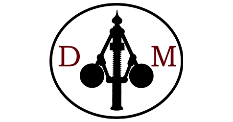 DMM-FB-logo-for-Yoast