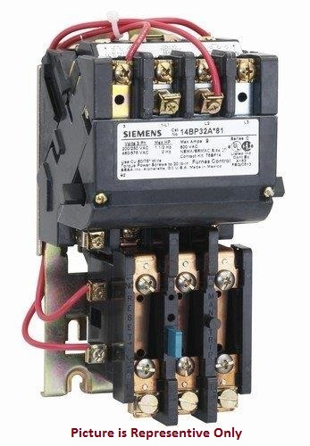Abb Soft Starter Wiring Diagram Motor Starters Amp Contactors In Stock Call State Motor