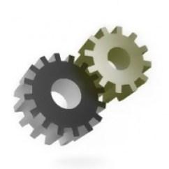 Leeson Ac Motor Wiring Diagram Rheem Capacitor Siemens (furnas), 14dp32ac81, 3ph, 27 Amps, Nema Starter