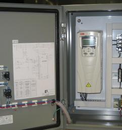 duplex pump panel with vfd [ 1563 x 876 Pixel ]