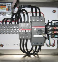 single pump panel abb [ 1582 x 1040 Pixel ]