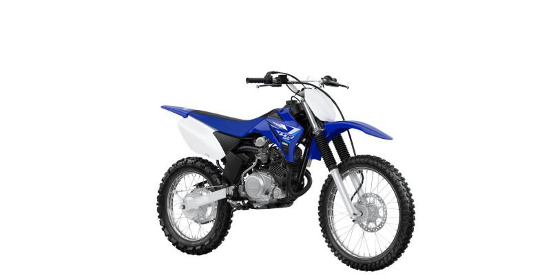 Moto YAMAHA MT 07 ABS neuve