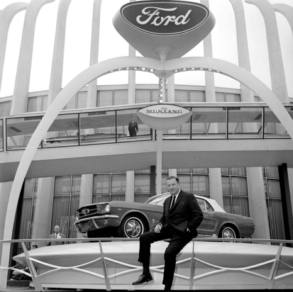 Ford-Mustang-1964-Debut-web