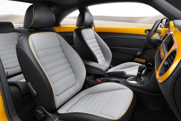 VW Beetle Dune Concept 03