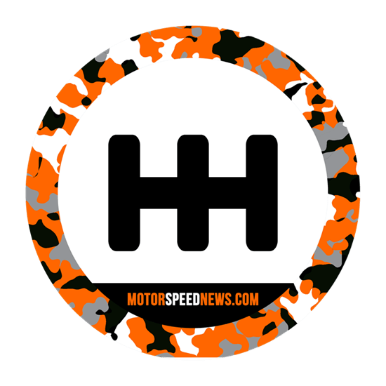 motorspeednews logo