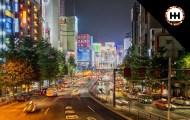 Exploring Car Culture - Tokyo Highway Racers - motorspeednews