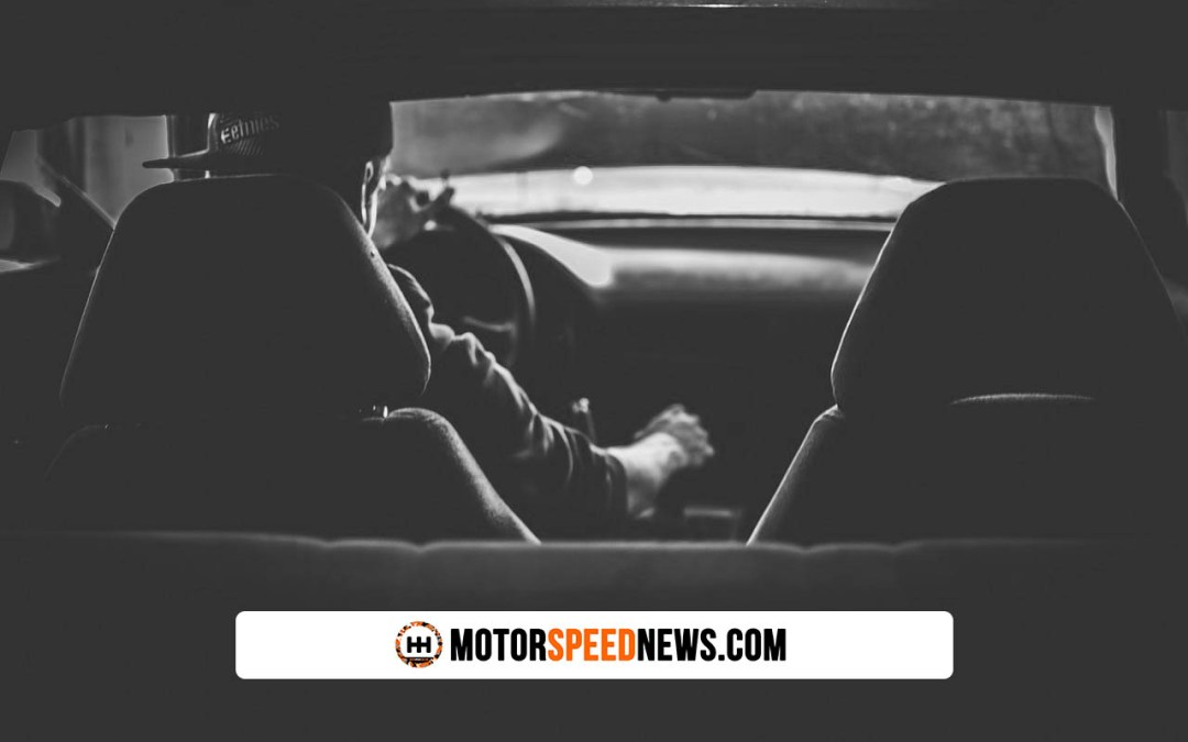 How To Drive A 5 Speed Manual Transmission - Motor Speed News
