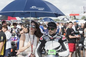 2015 Aspar Team 03 Argentina GP